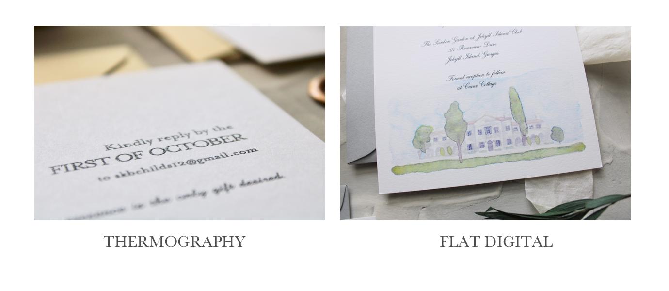 printing options.jpg
