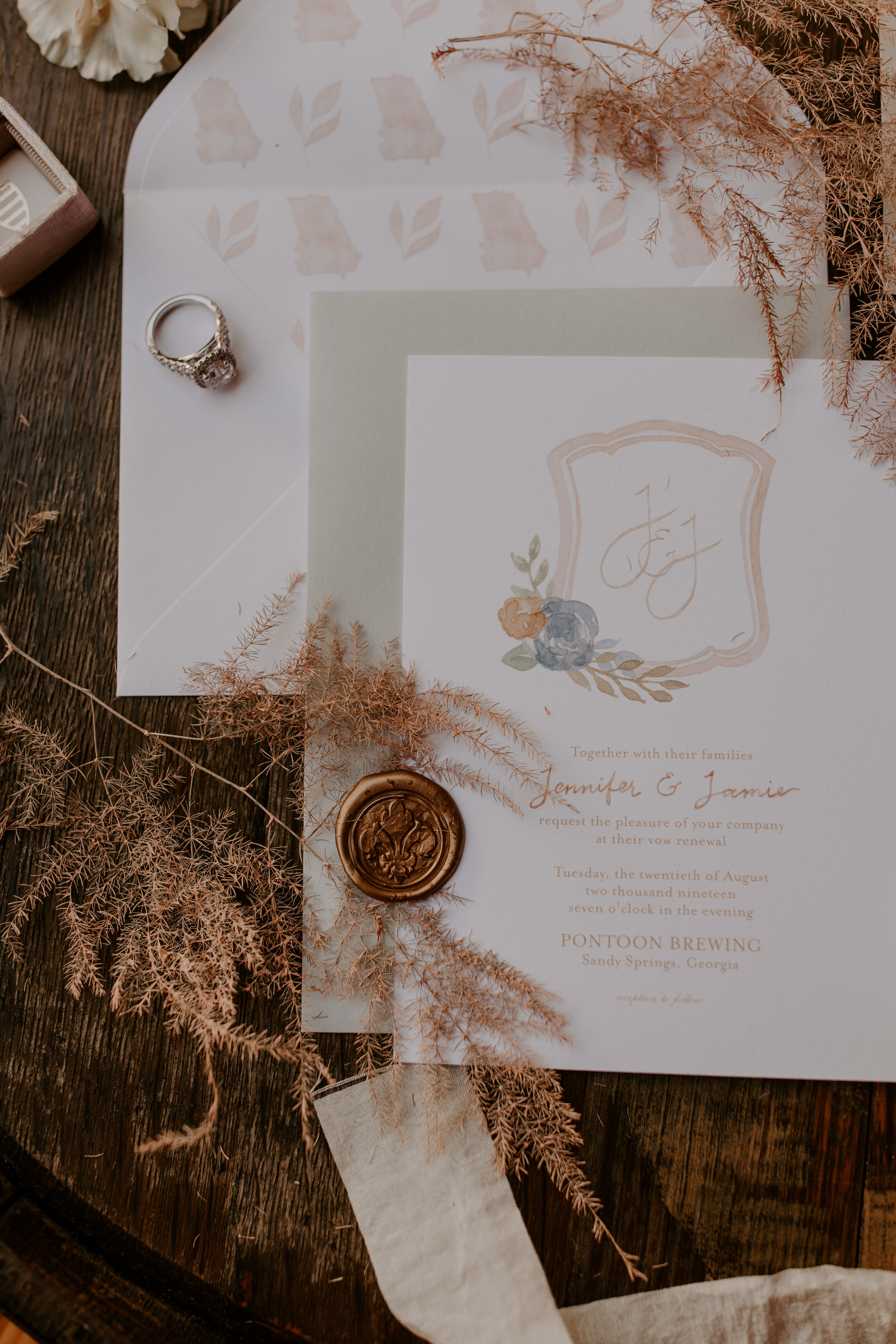 Madalynn_Young_Photography_Atlanta_Wedding_Photographer_The_Big_Fake_Wedding-7.jpg