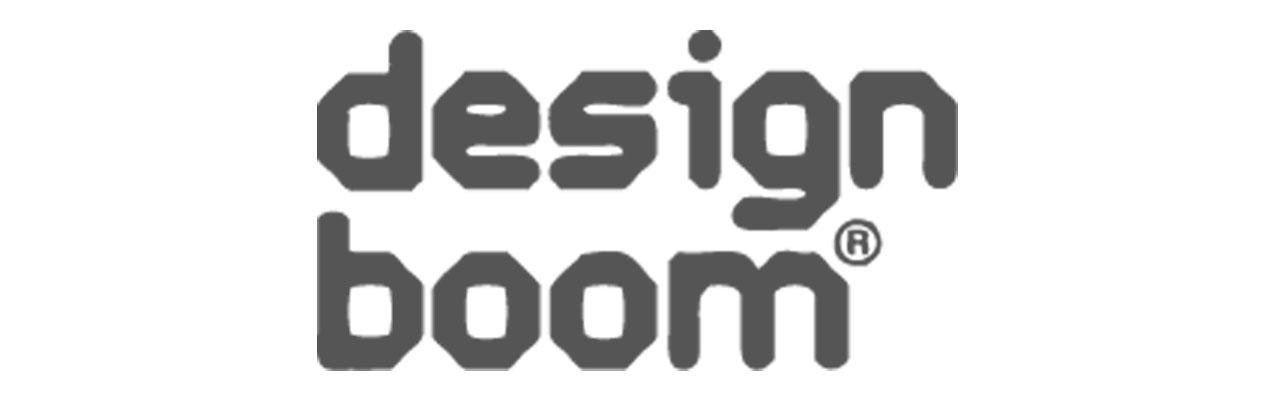 Kaynemaile in Designboom