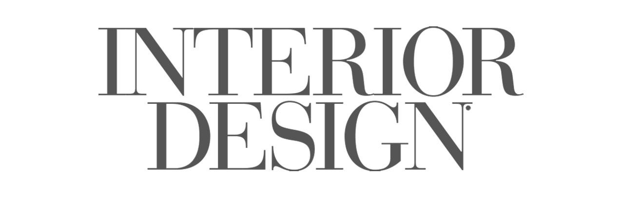 Kaynemaile in Interior Design