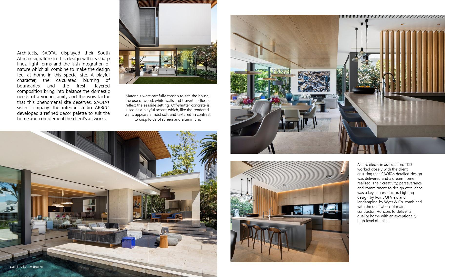 2018_05_01_IT_G&Gmagazine_DoubleBay_page118&119.jpg