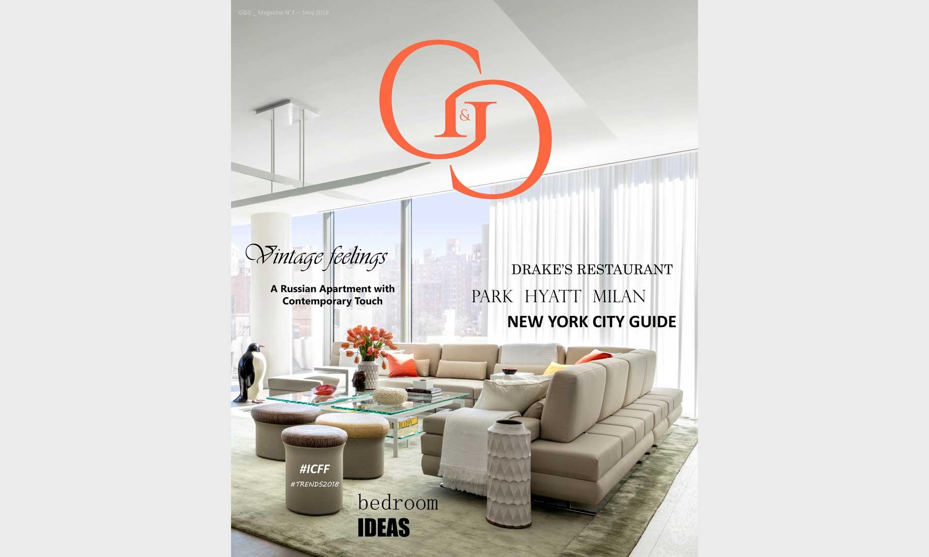2018_05_01_IT_G&Gmagazine_DoubleBay_COVER2.jpg