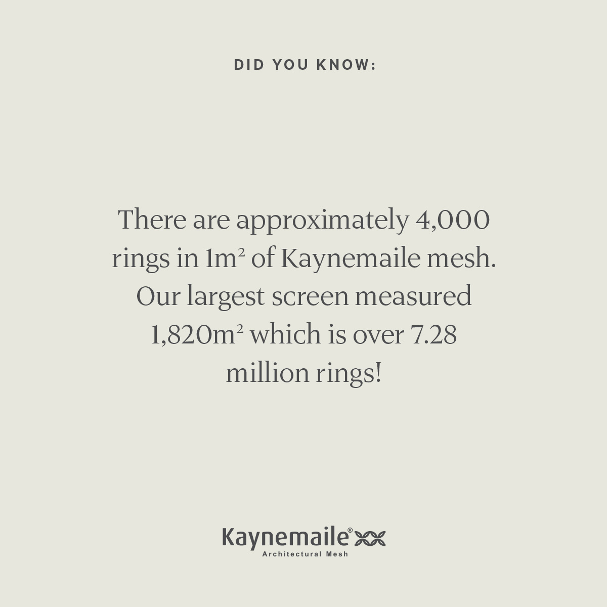 HomepageFeature_square_text_FactOfTheDay_w2.jpg