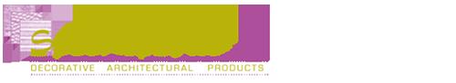 SpecReps_Logo.png