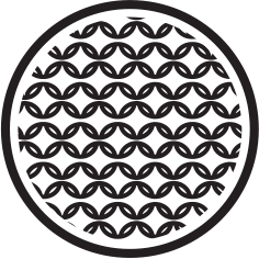 Icon_Chainmail_1.png