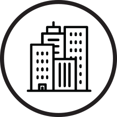 Icon_Architecture_1.png
