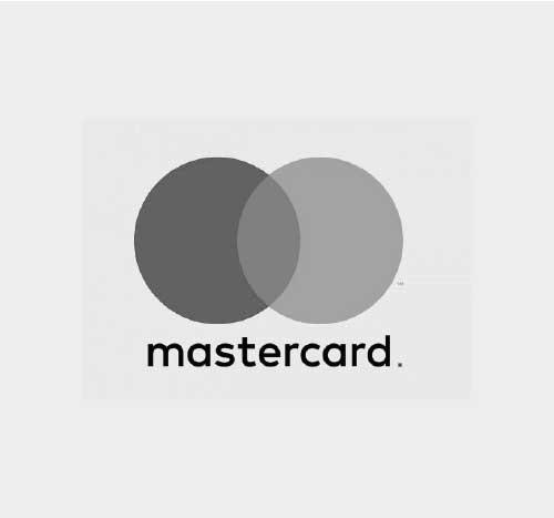 WhoWeveWorkedWtih_MasterCard.jpg