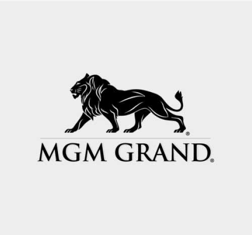 WhoWeveWorkedWtih_MGM.jpg