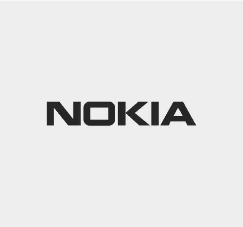 WhoWeveWorkedWtih_Nokia.jpg