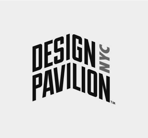 WhoWeveWorkedWtih_DesignPavilion.jpg
