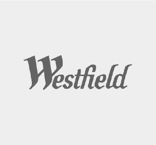 WhoWeveWorkedWtih_Westfield.jpg