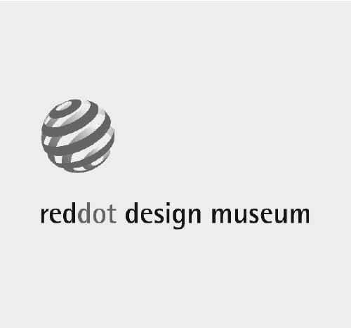 WhoWeveWorkedWtih_RedDotMuseum.jpg