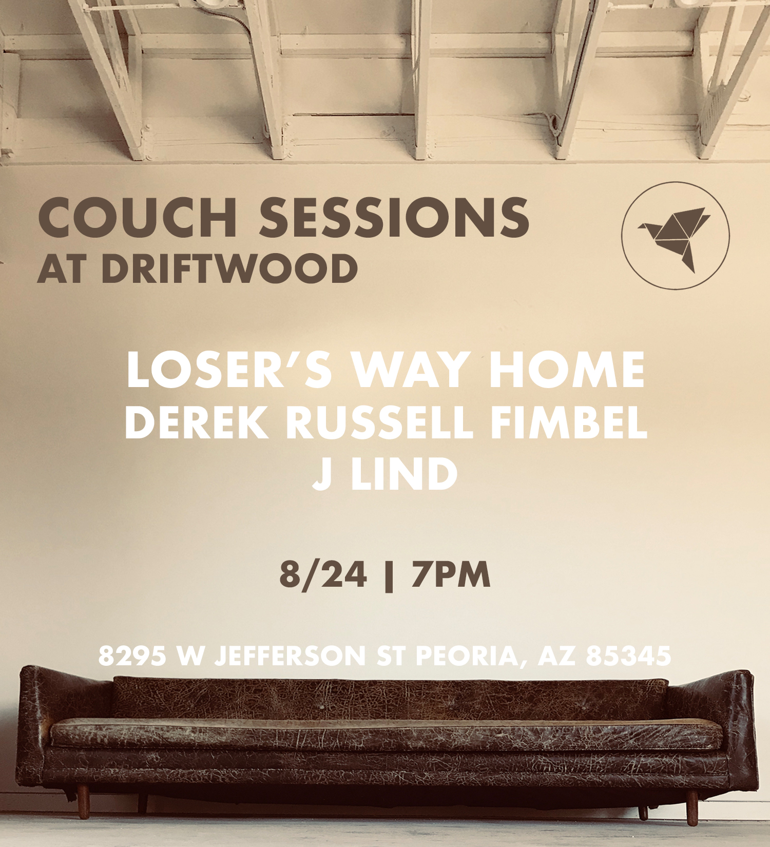 Couch Sessions Mock #2.jpg