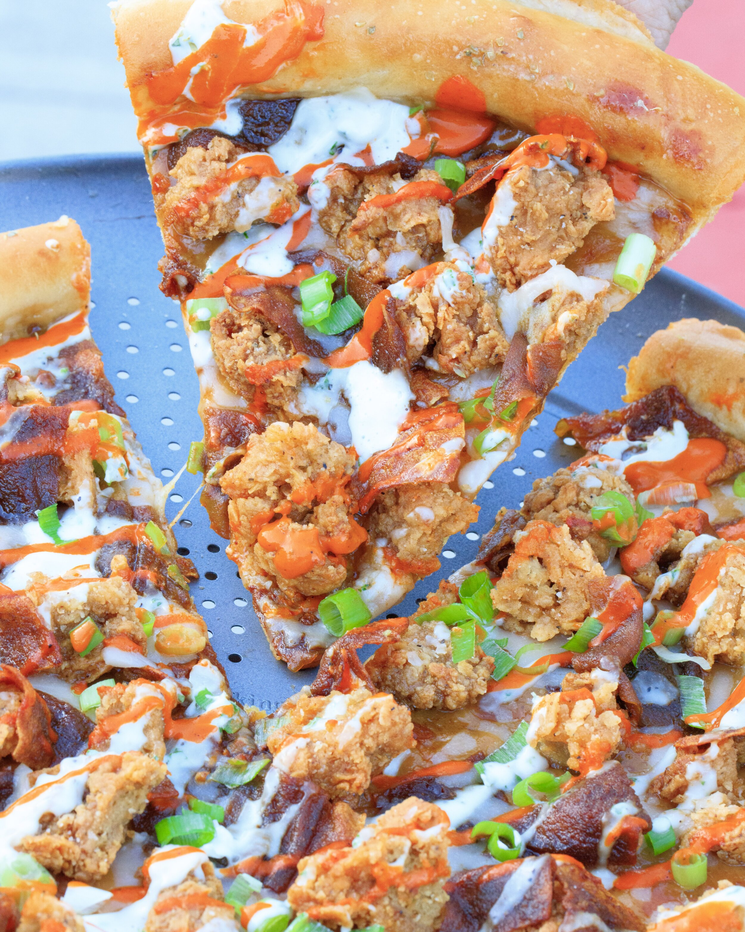 ATLAS MONROE VEGAN FRIED CHICKEN BACON PIZZA-5724x7155.jpeg