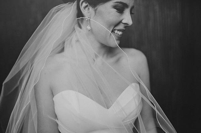Super bride