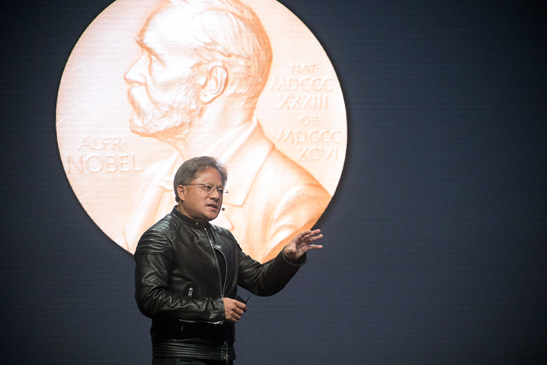 gtc-europe-keynote-nobel.jpg