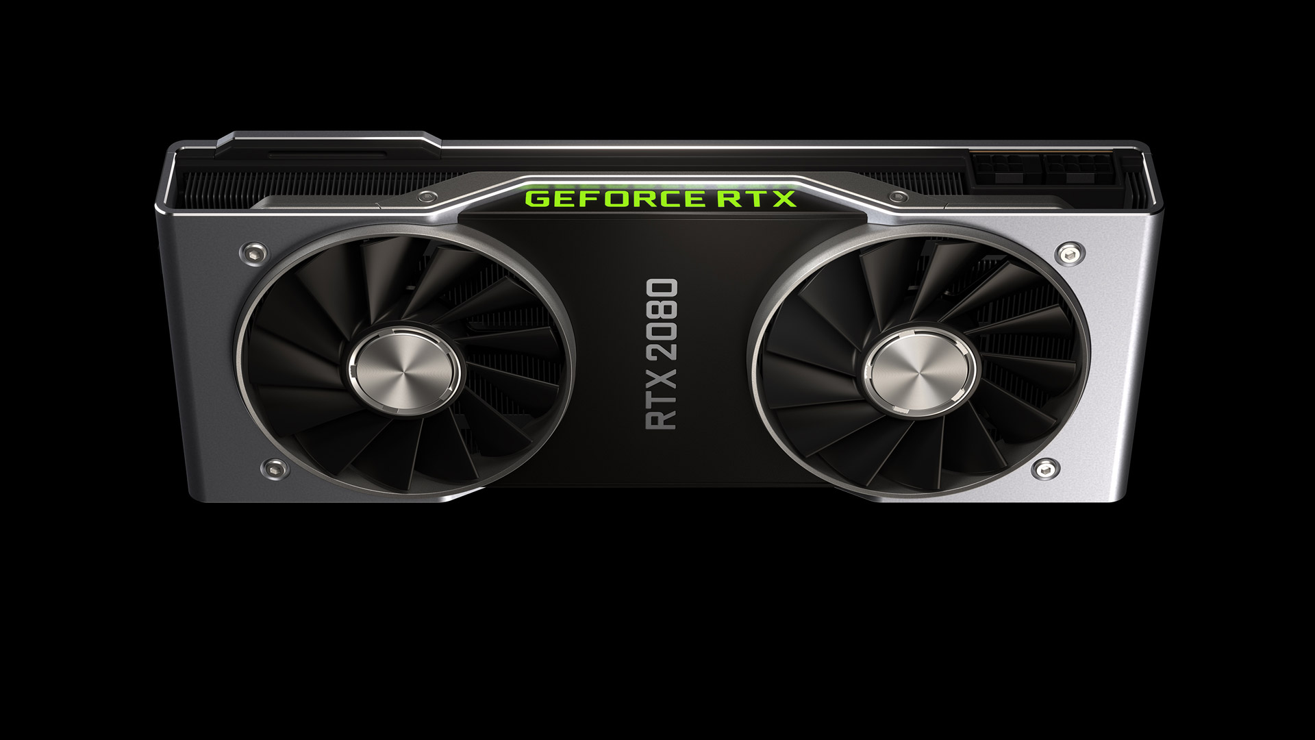 nvidia-geforce-rtx-2080.jpg
