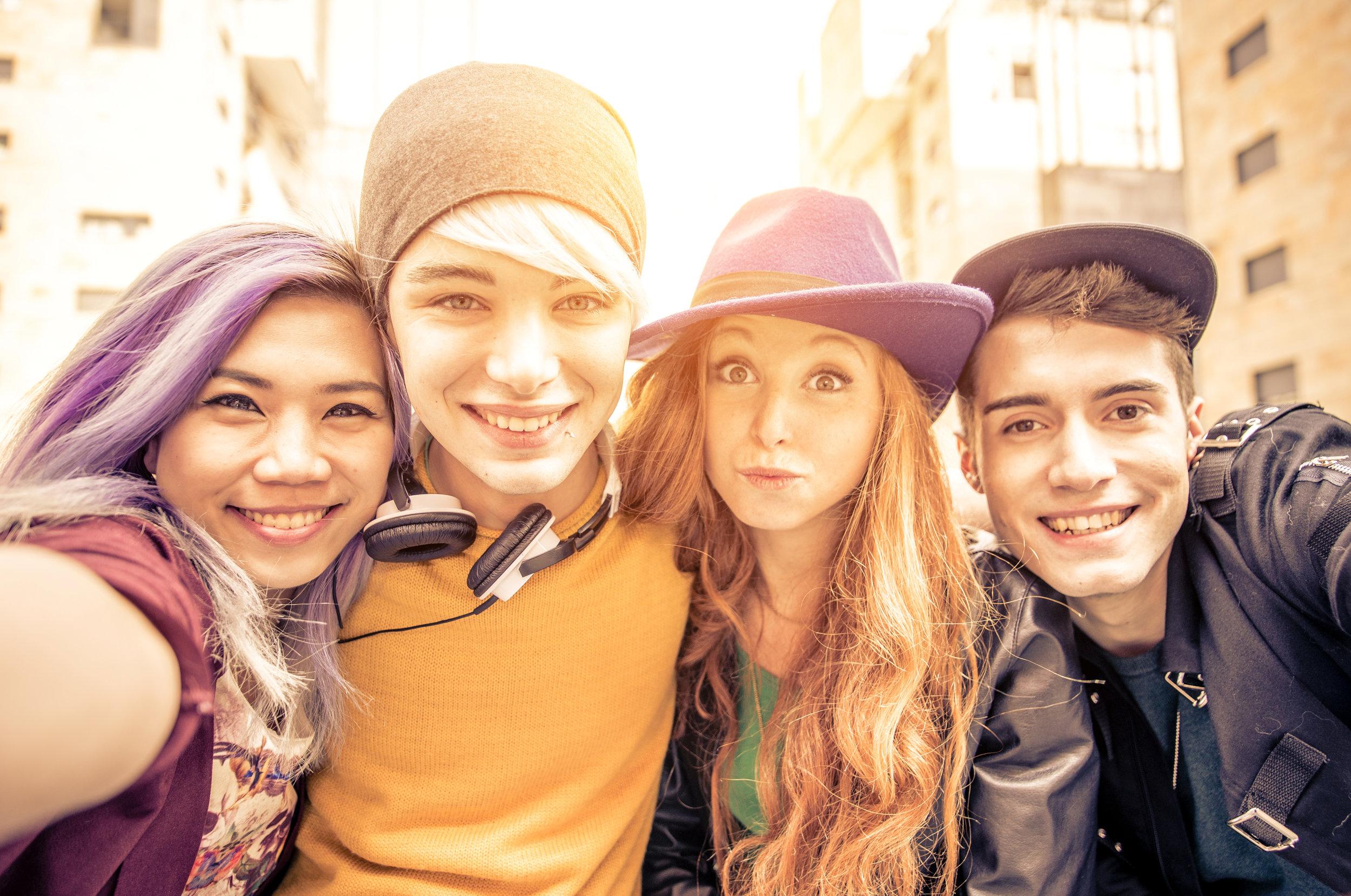 Ayurvedic Treatment_Skin Diseases of Adolescence.jpg
