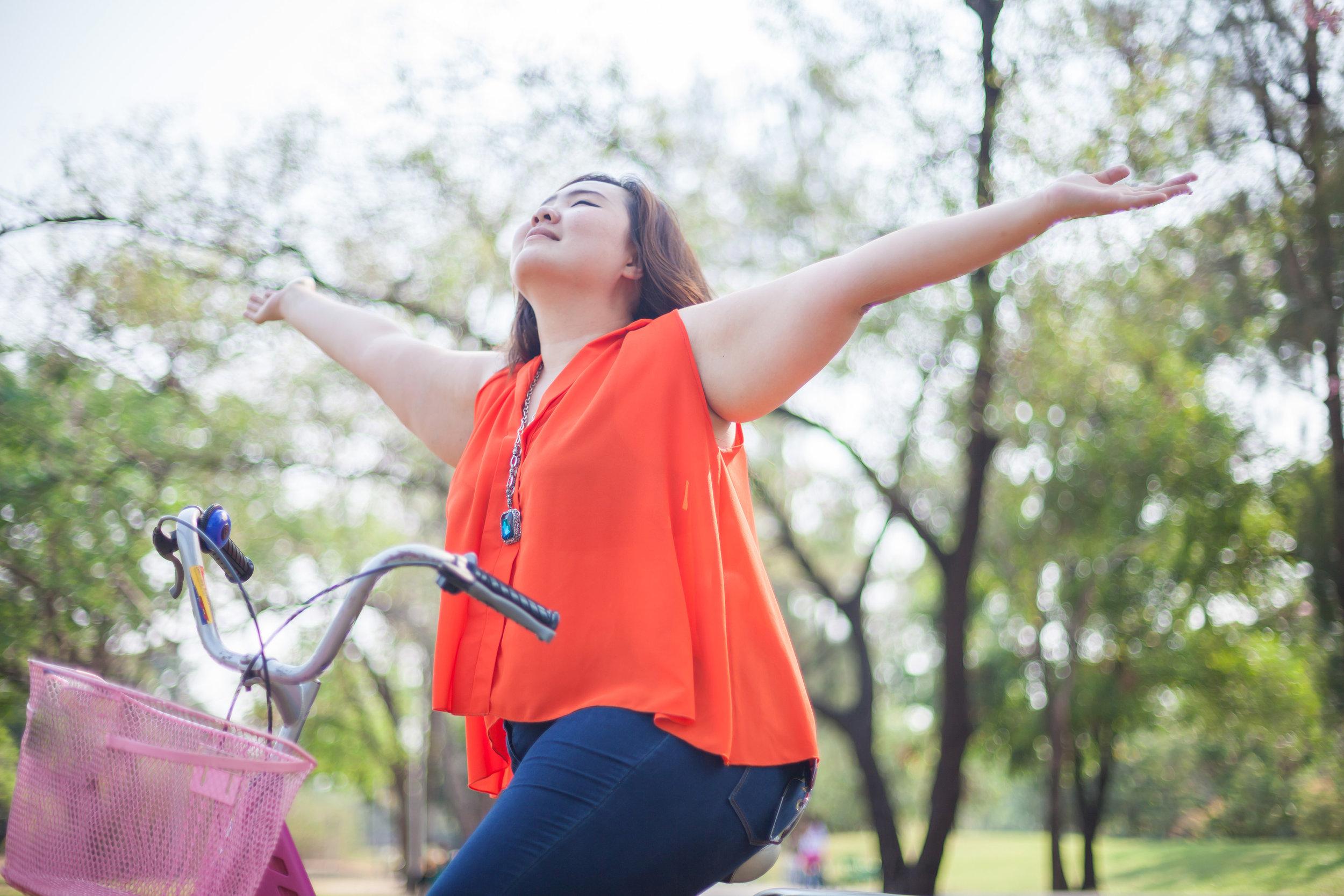 Ayurvedic Treatment_Weight Loss.jpg