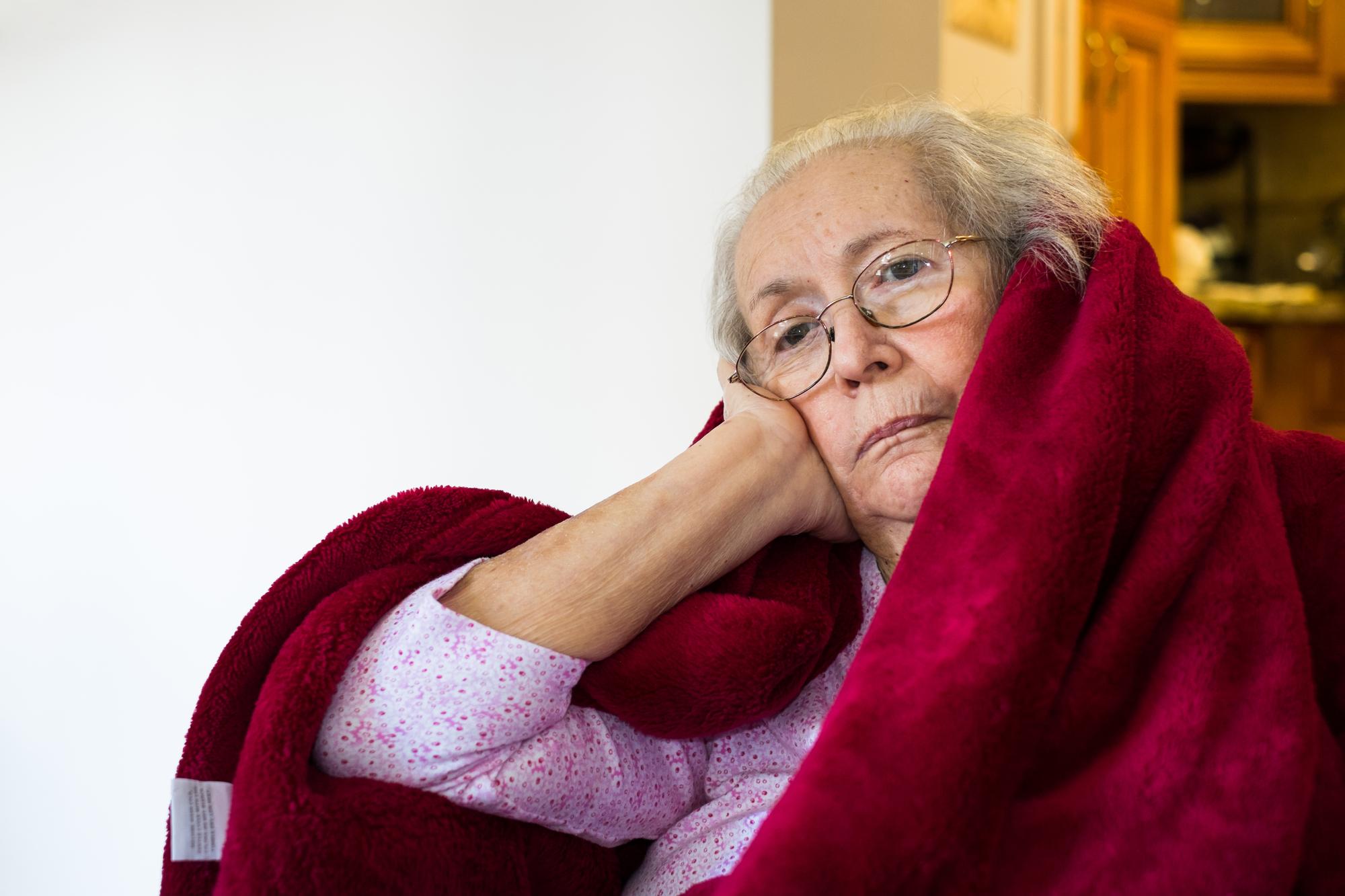 Ayurvedic Treatment_Alzheimers Disease.jpg