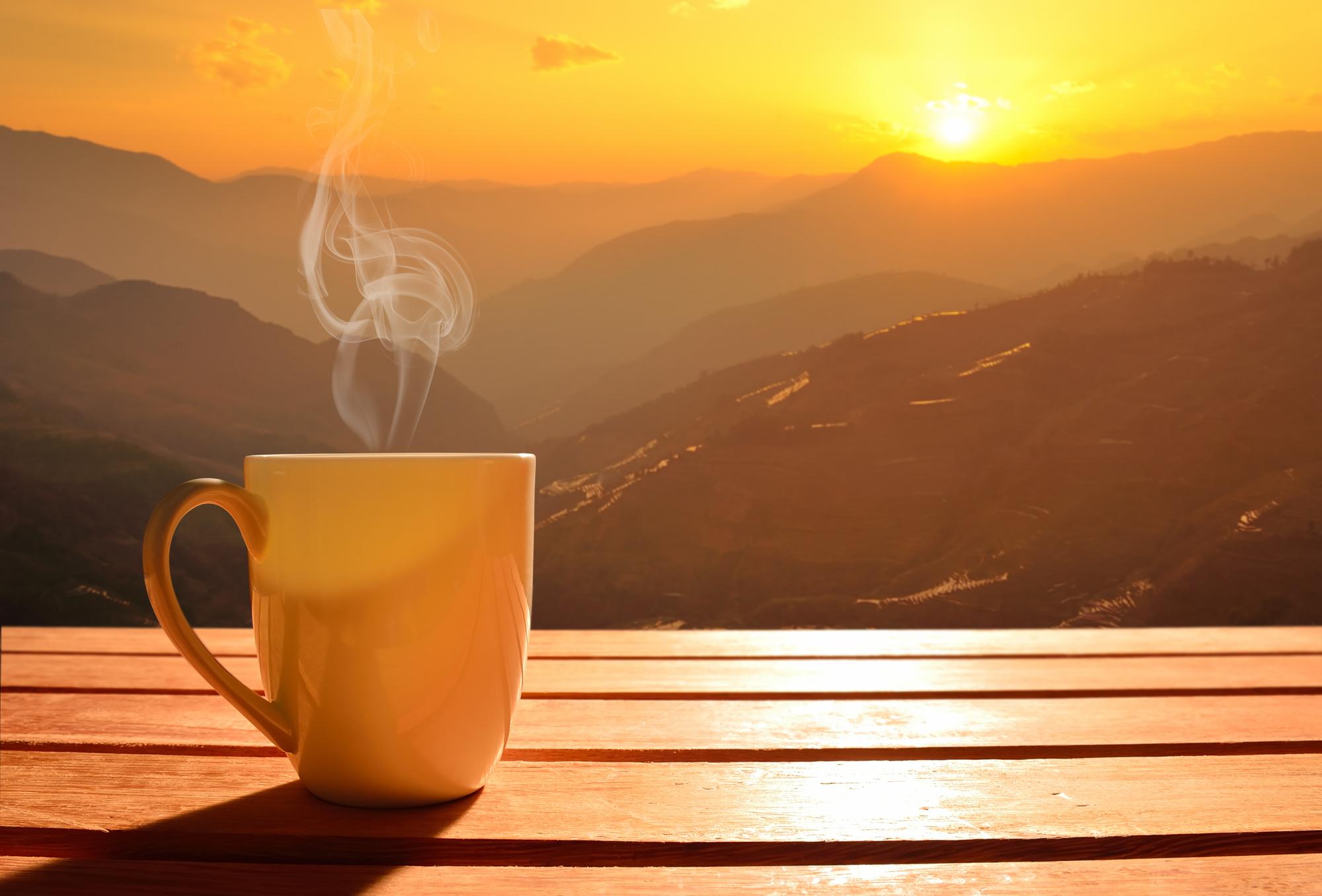 Ayurvedic Diet_Caffeine.jpg