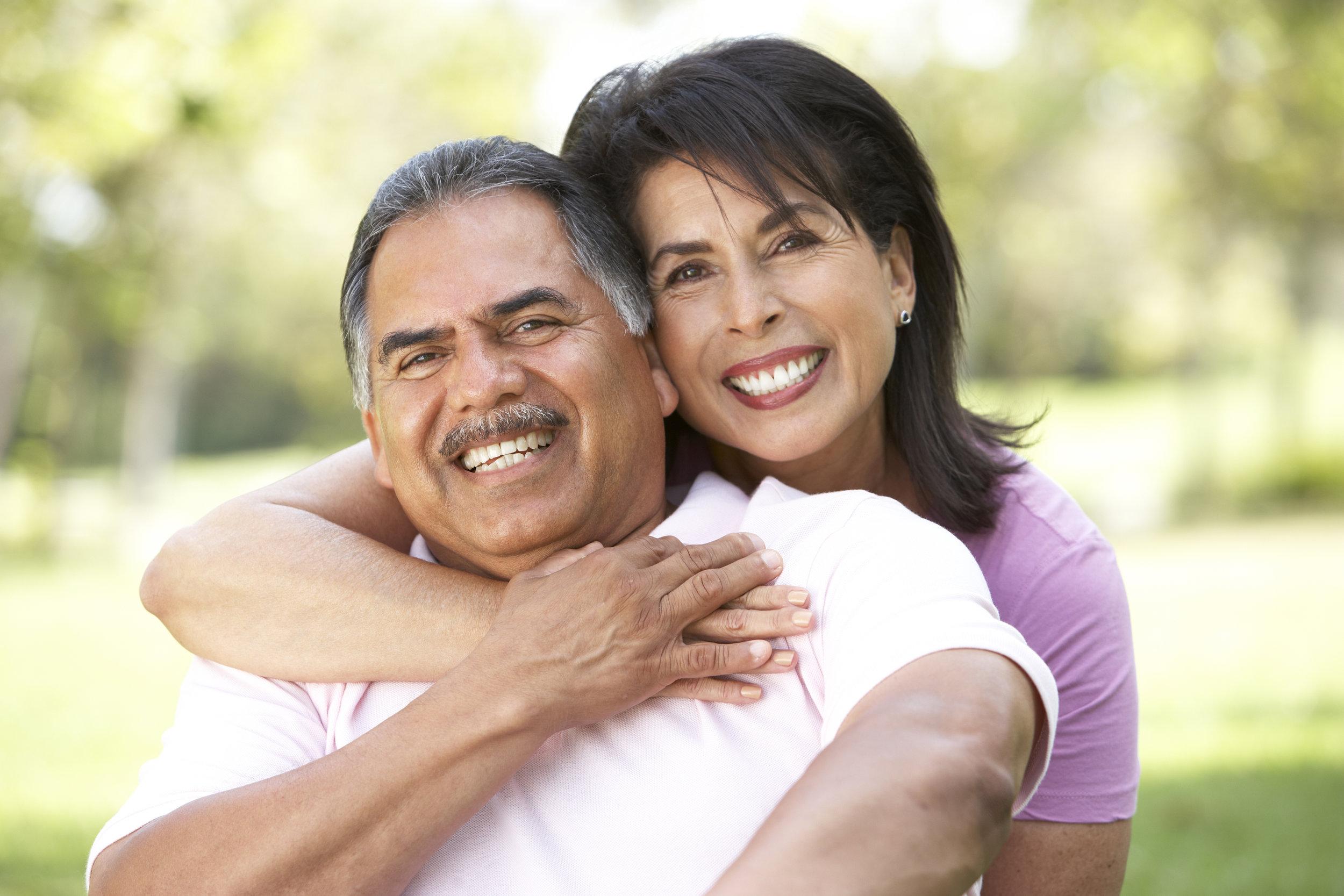 Ayurvedic Treatment_Lipids Heart Disease Alzeimers.jpg