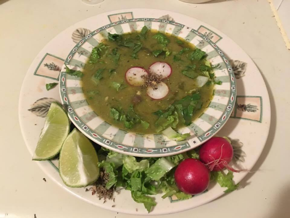 Ayurvedic Recipes_Vegan Pozole.jpg