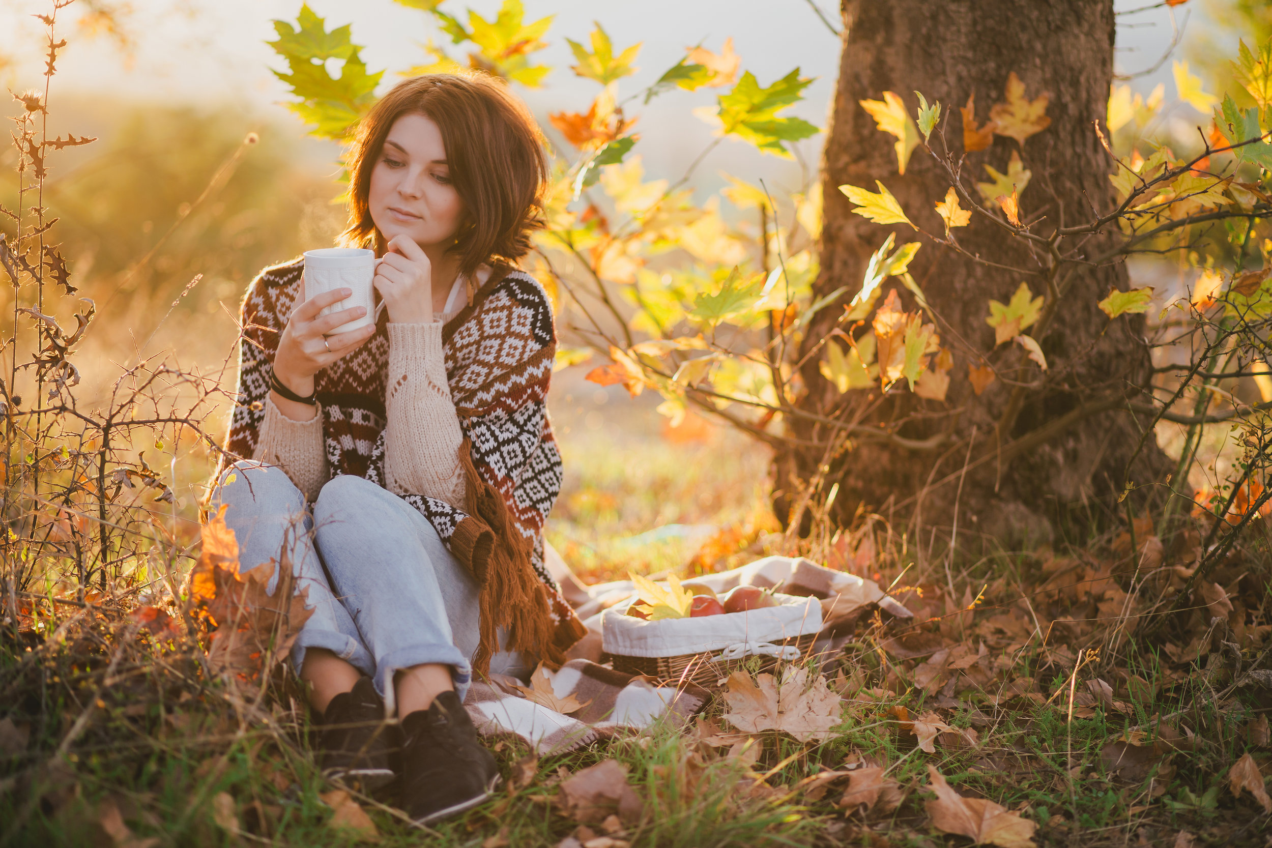Ayurvedic Healing_Self Care for Seasonal Colds and Flus.jpg