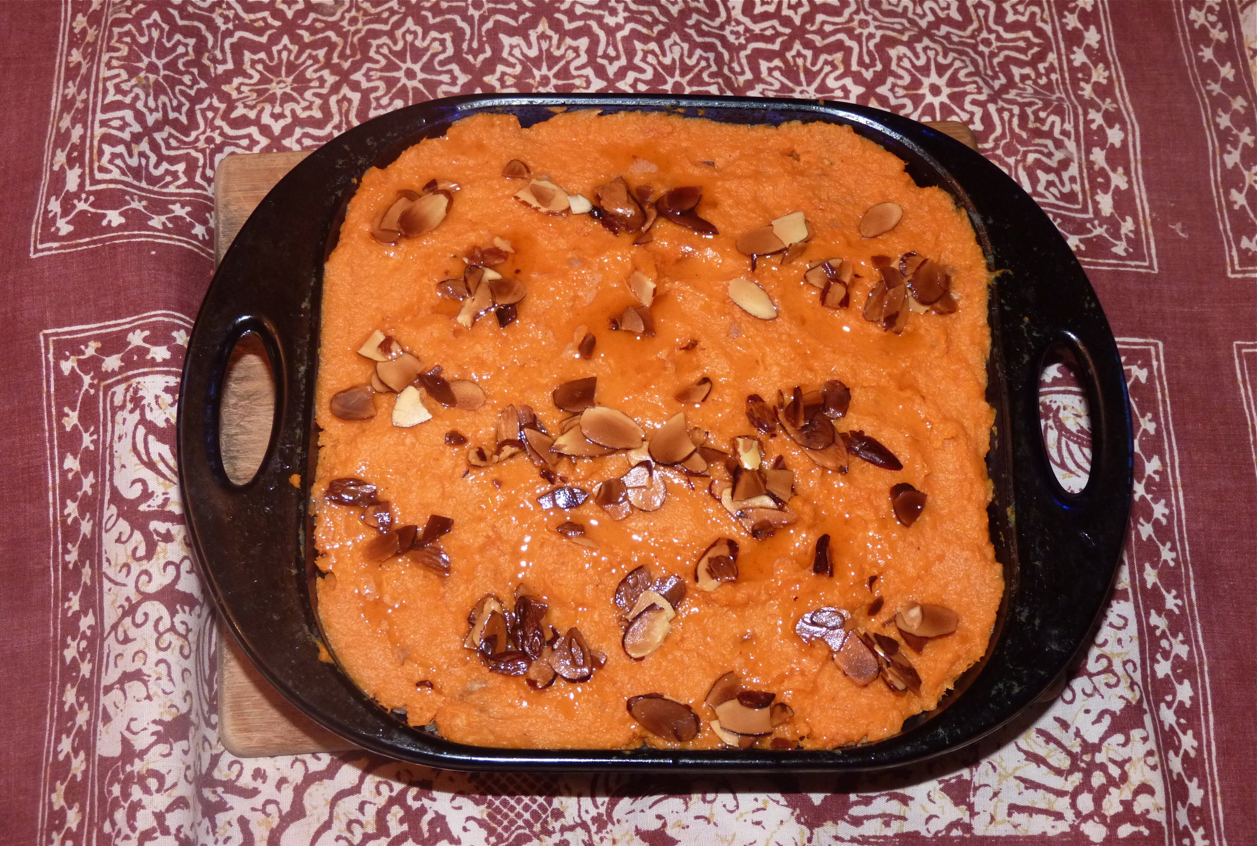 Ayurvedic Recipes_Kasha with Sweet Potato.jpg