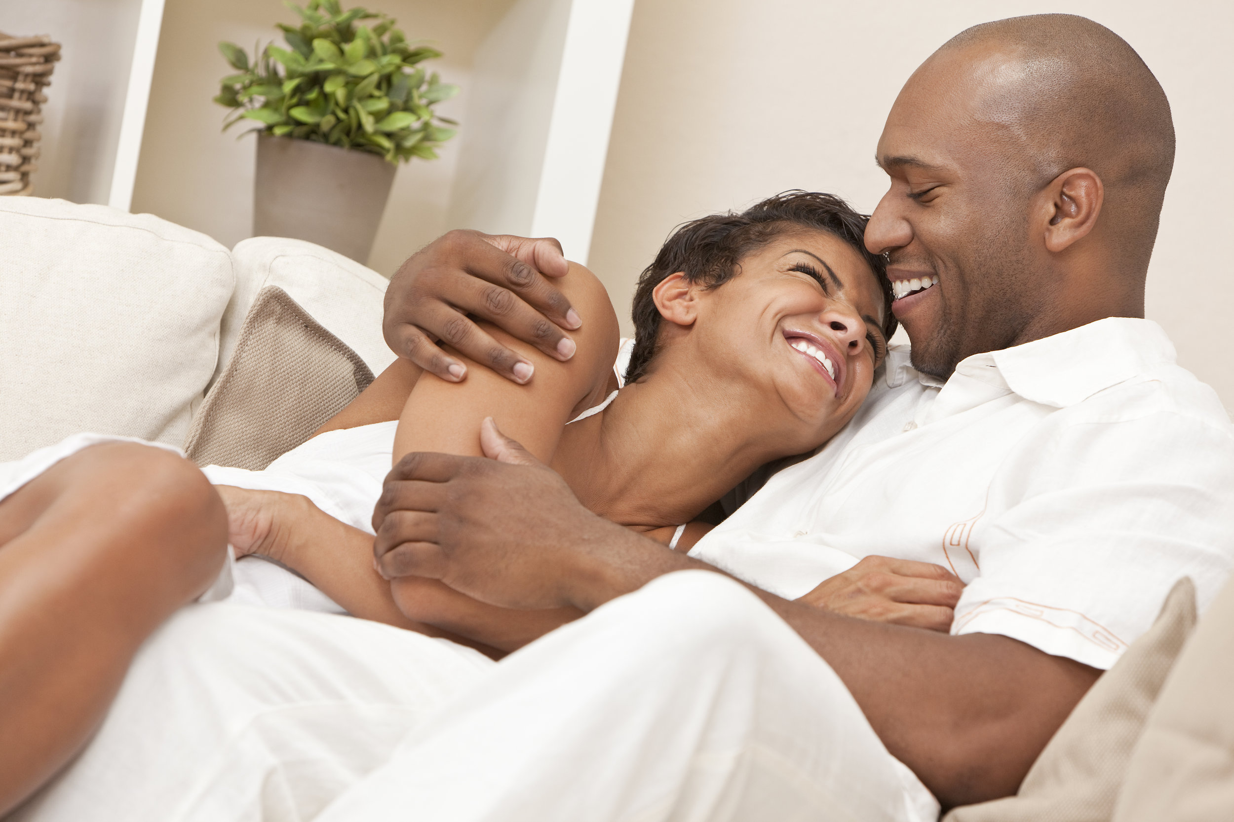 Ayurvedic Healing_Resources for Harnessing Male Sexual Energy.jpg