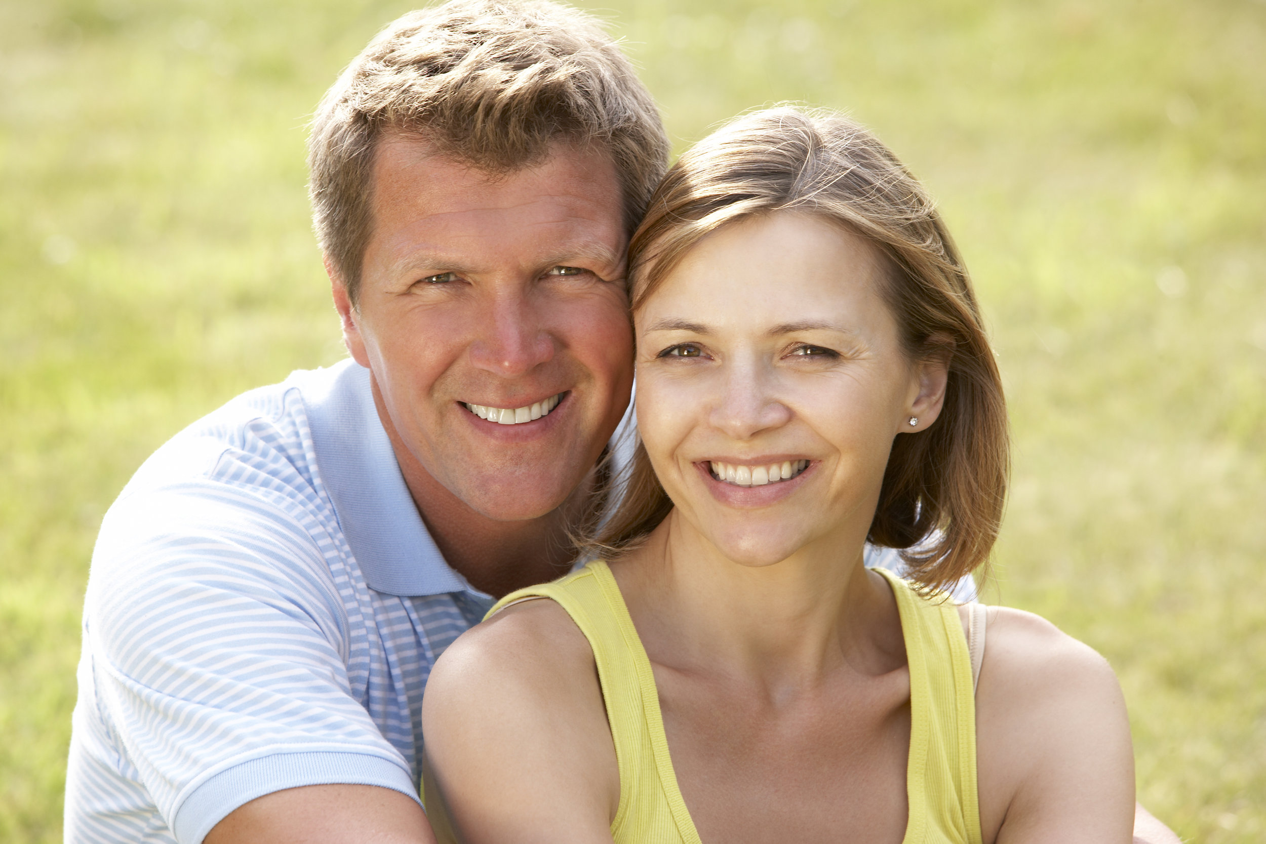 Ayurvedic Treatment_Female Infertility.jpg