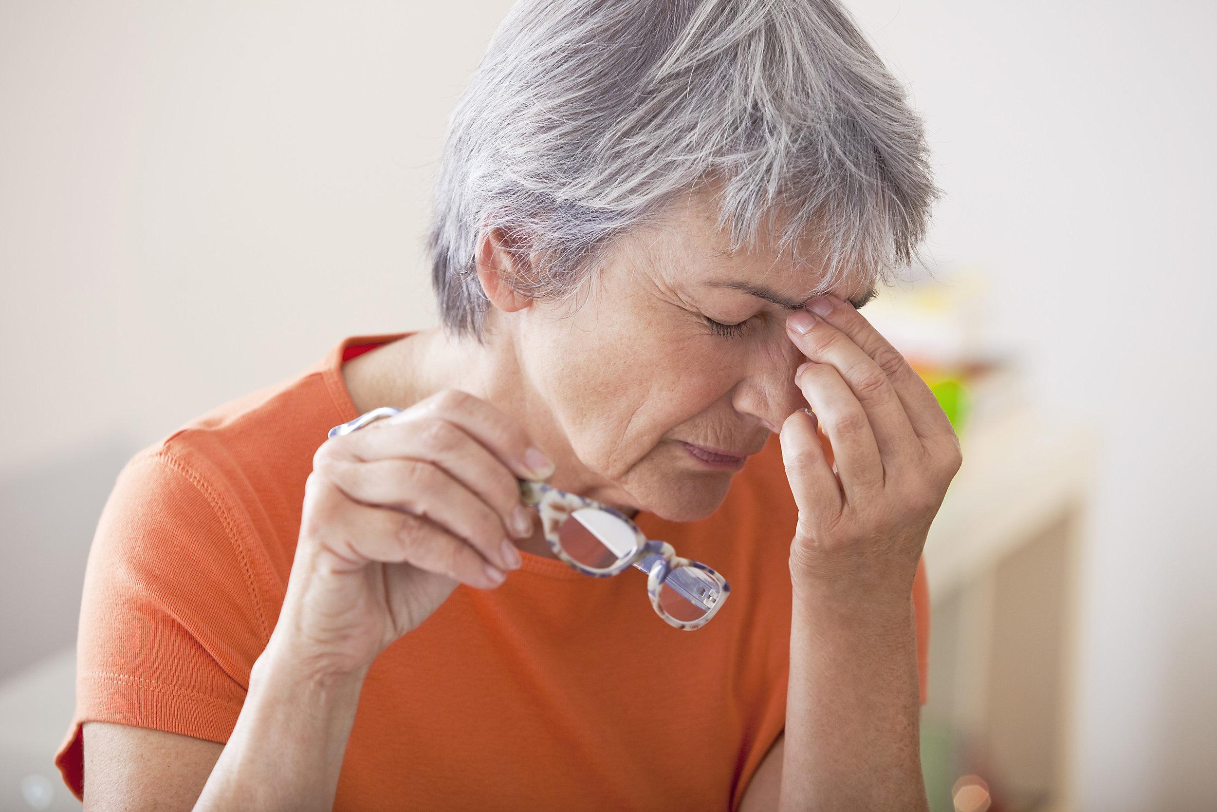 Ayurvedic Treatment_Chronic Sinusitis, Pinasa.jpg