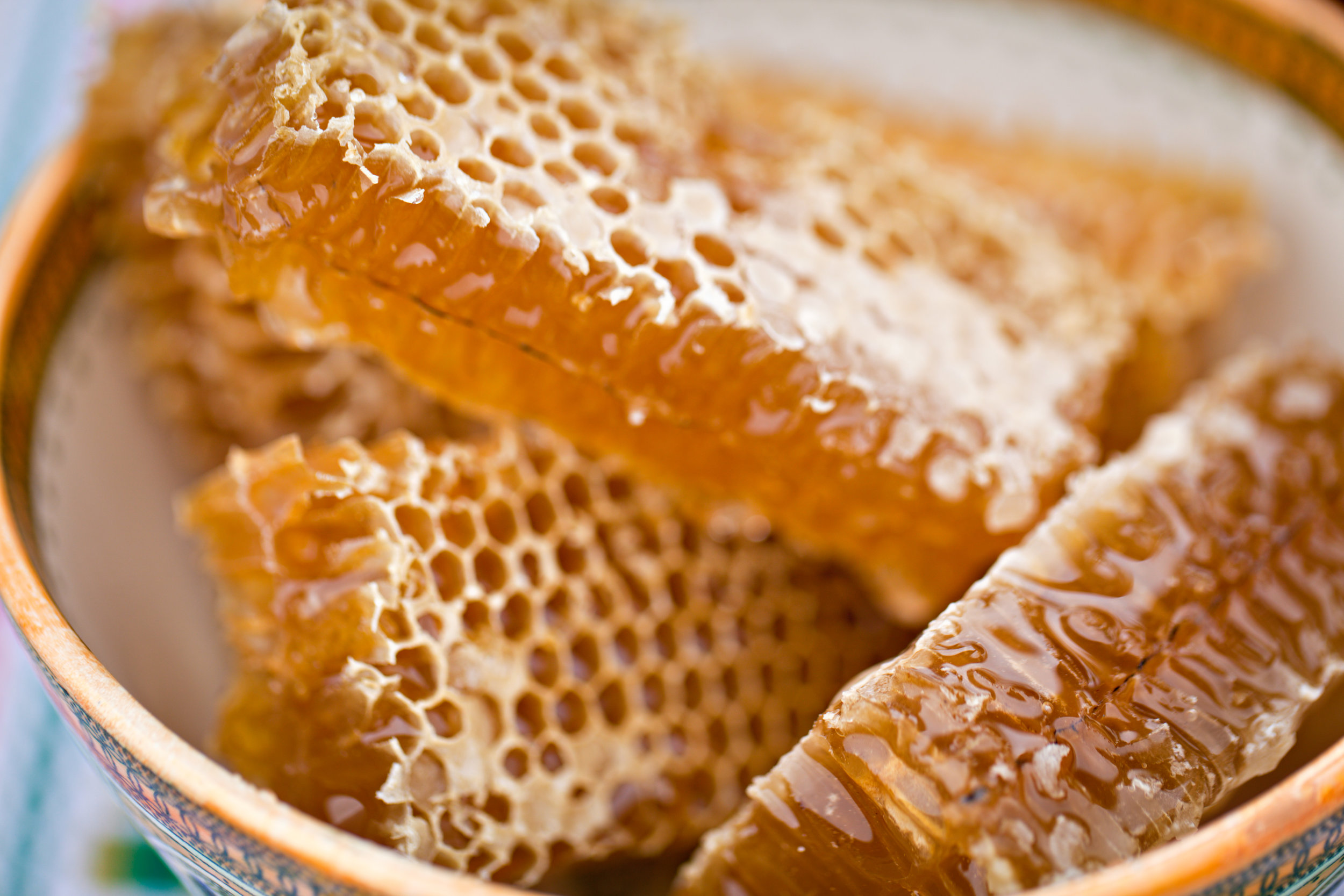 Ayurvedic Diet_Honey.jpg