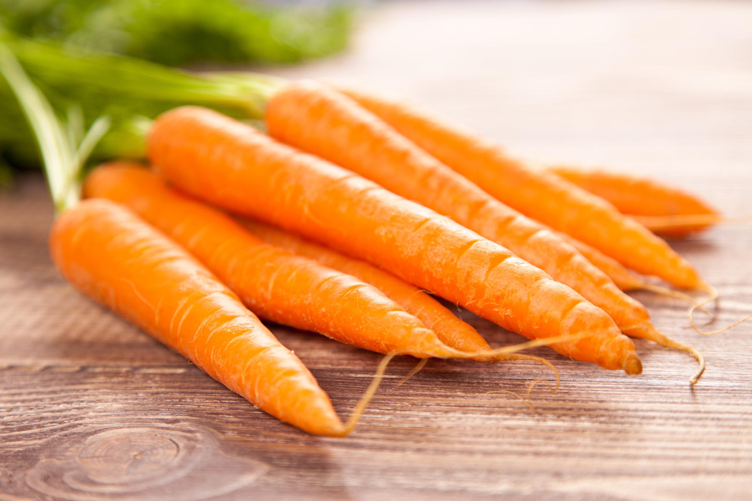 Ayurvedic Diet_Carrots.jpg