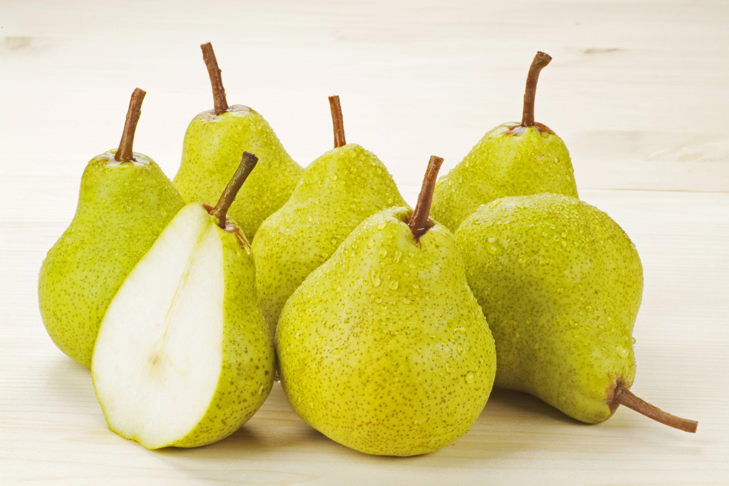 Ayurvedic Diet_Pears.jpg