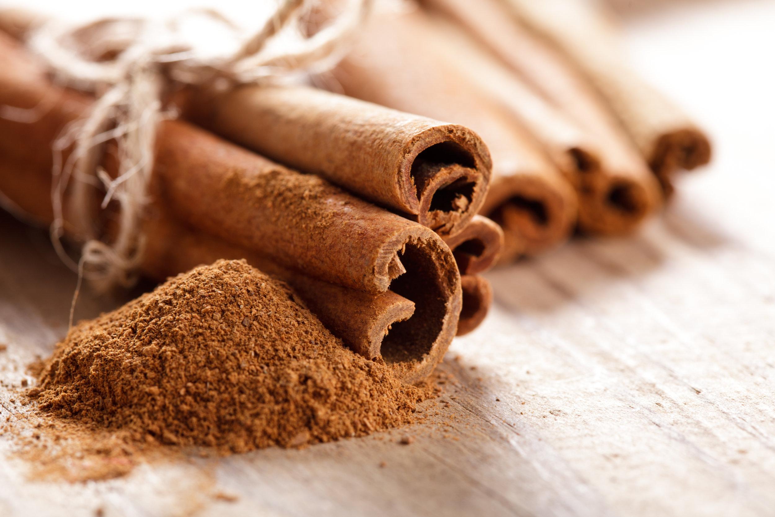 Ayurvedic Herbs_Cinnamon.jpg