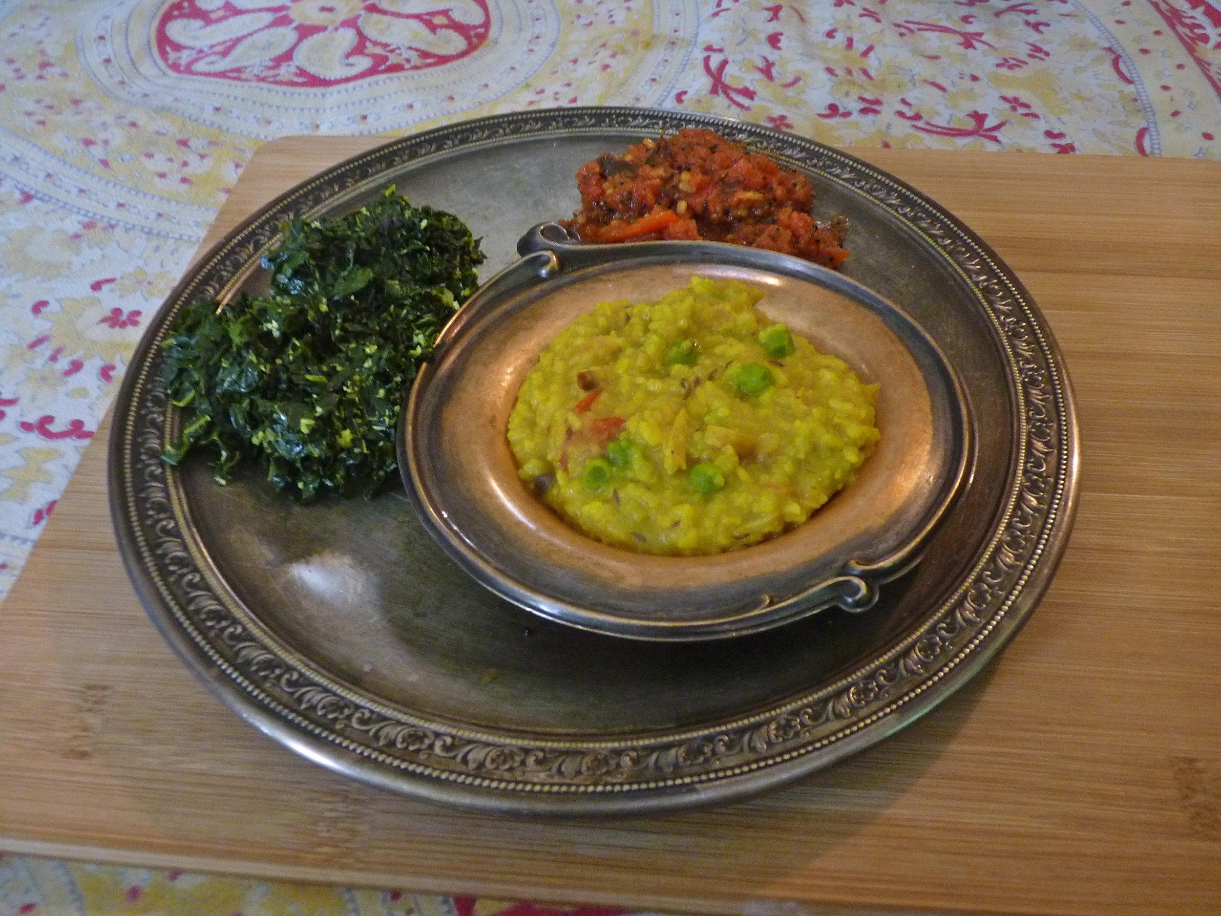 Ayurvedic Diet_Lavish Kitchari.JPG