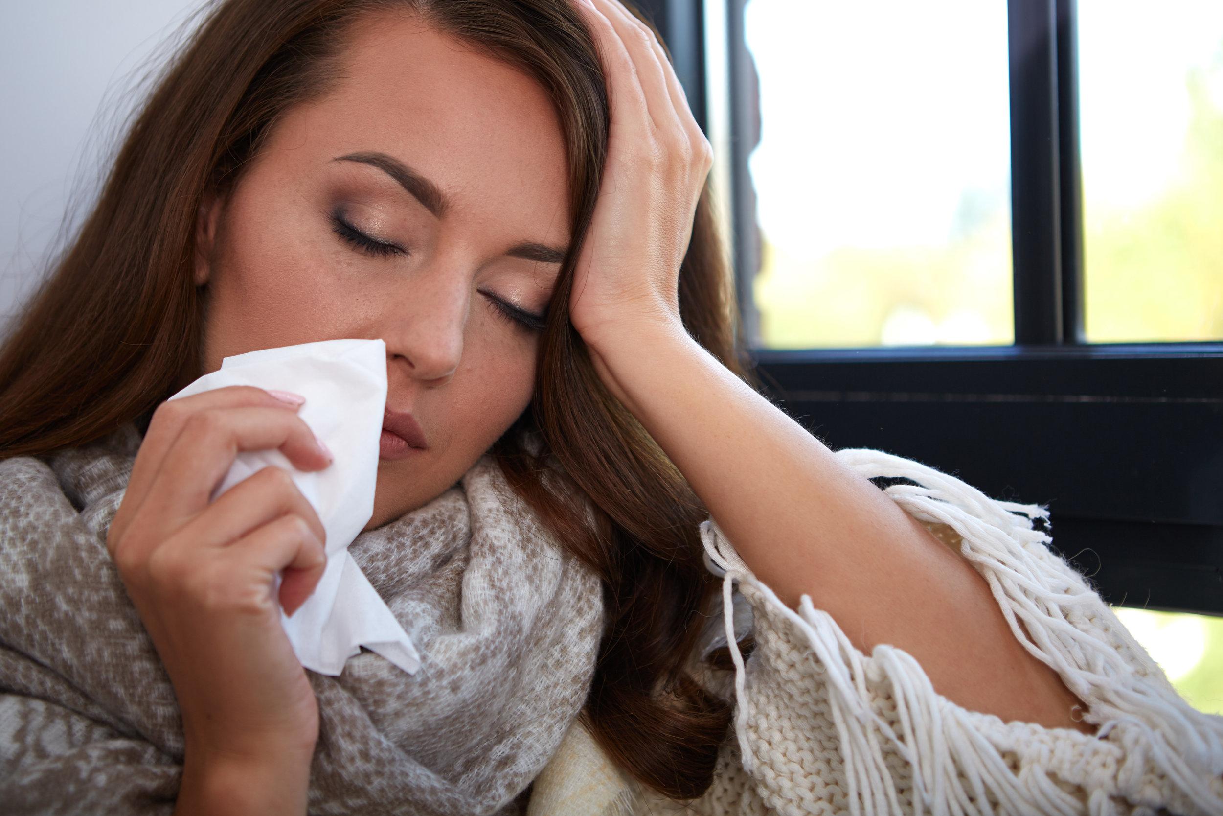 Ayurvedic healing_Nasal and Sinus Congestion.jpg