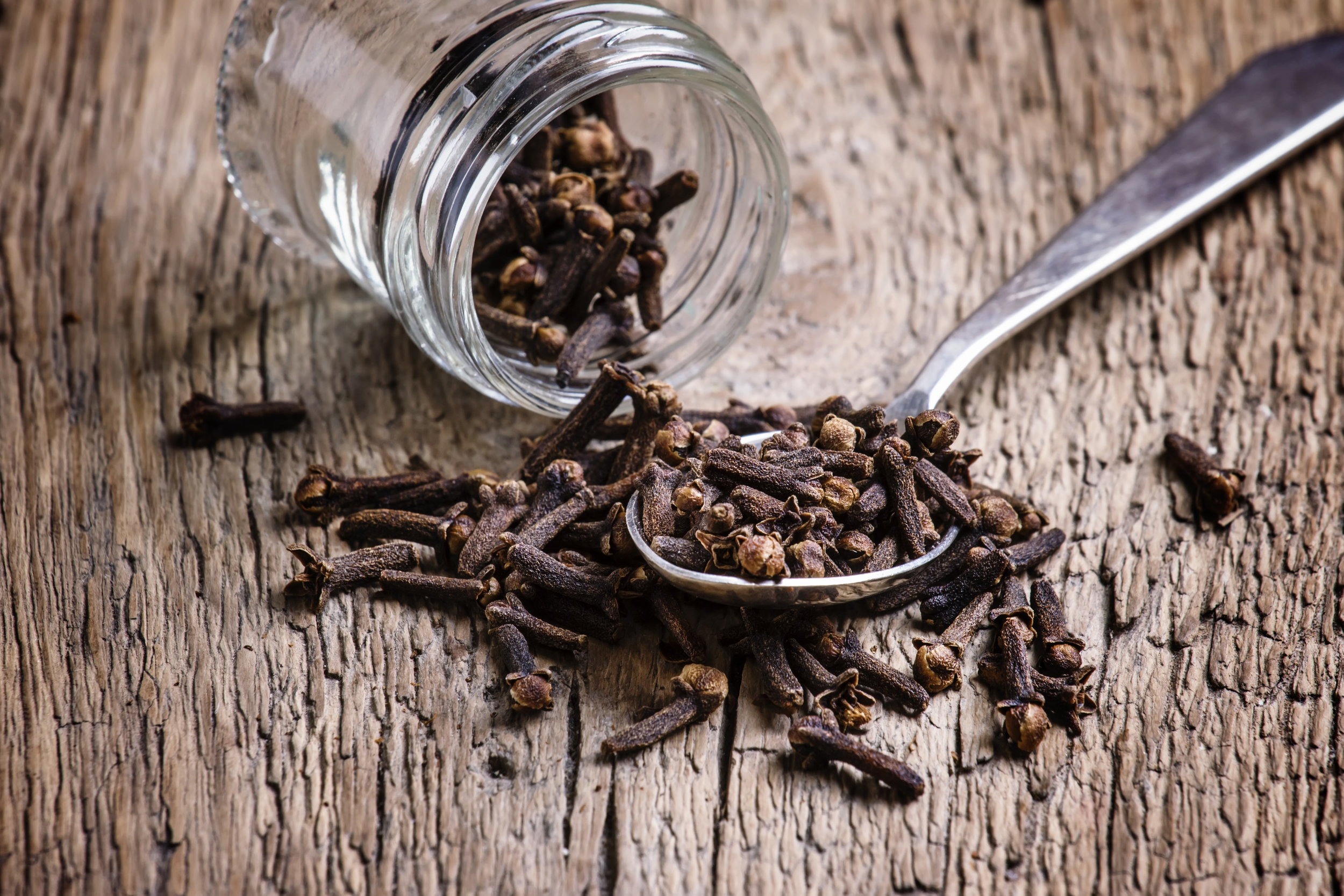 Home Remedies For Nasal And Sinus Congestion Alandi Ayurveda