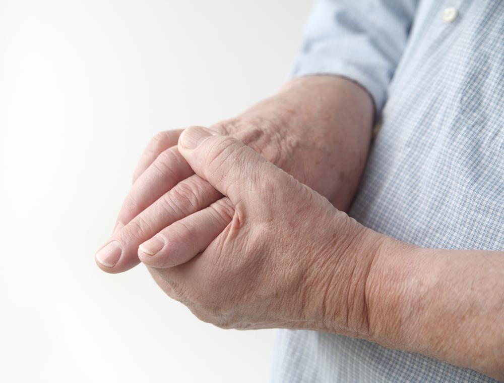 Ayurvedic Remedies_Joint Pain.jpg