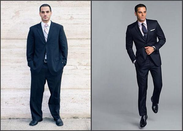 suit-man-fit-poor-fitting-clothes.jpg