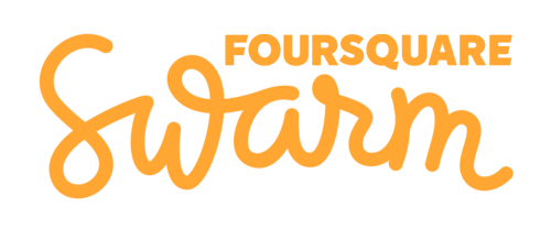 fs_logo.png