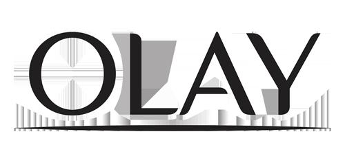 olay logo.png