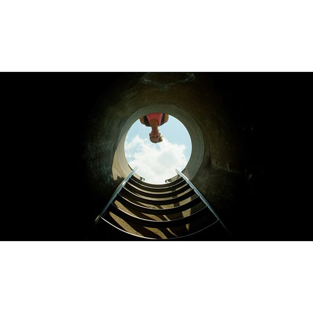 IT Chapter Three⠀ _______________________________________________________⠀ #neverstopexploring #getoutside #eclectic_shotz #greettheoutdoors #cinematography #artofvisuals #cinebible #thecreatorclass #createcommune #createexploretakeover #ig_great_pics #thinkverylittle #ifyouleave #lensculture #onbooooooom #ig_onstandby #myfeatureshoot #special_shots #wanderfolk #milliondollarvisuals #peoplescreative #liveofadventure #welivetoexplore #keepexploring #globe_visuals #shotzdelight #moodygrams #wanderlove #filmphotography #filmfeed