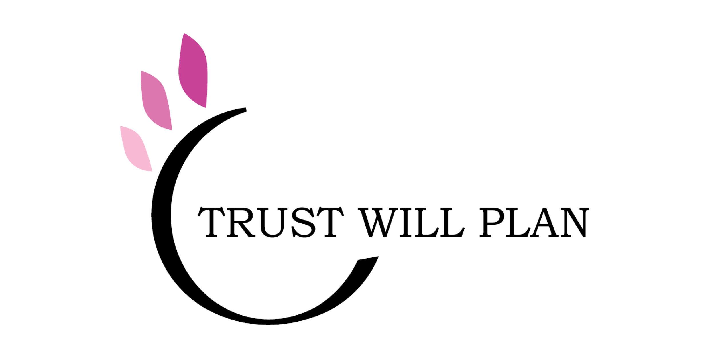 Logo_tiles_research-tools.jpg