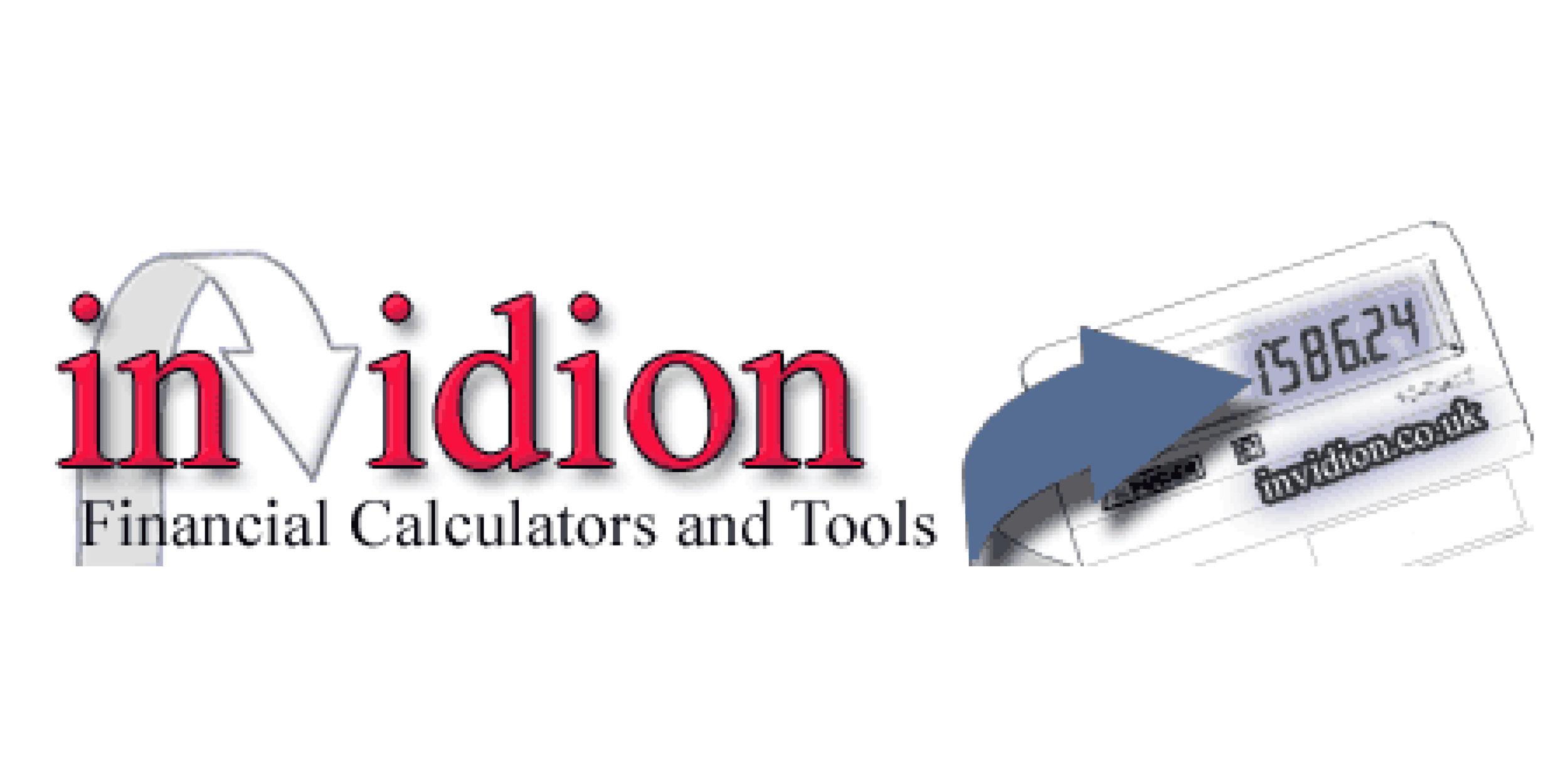 Logo_tiles_research-tools4.jpg