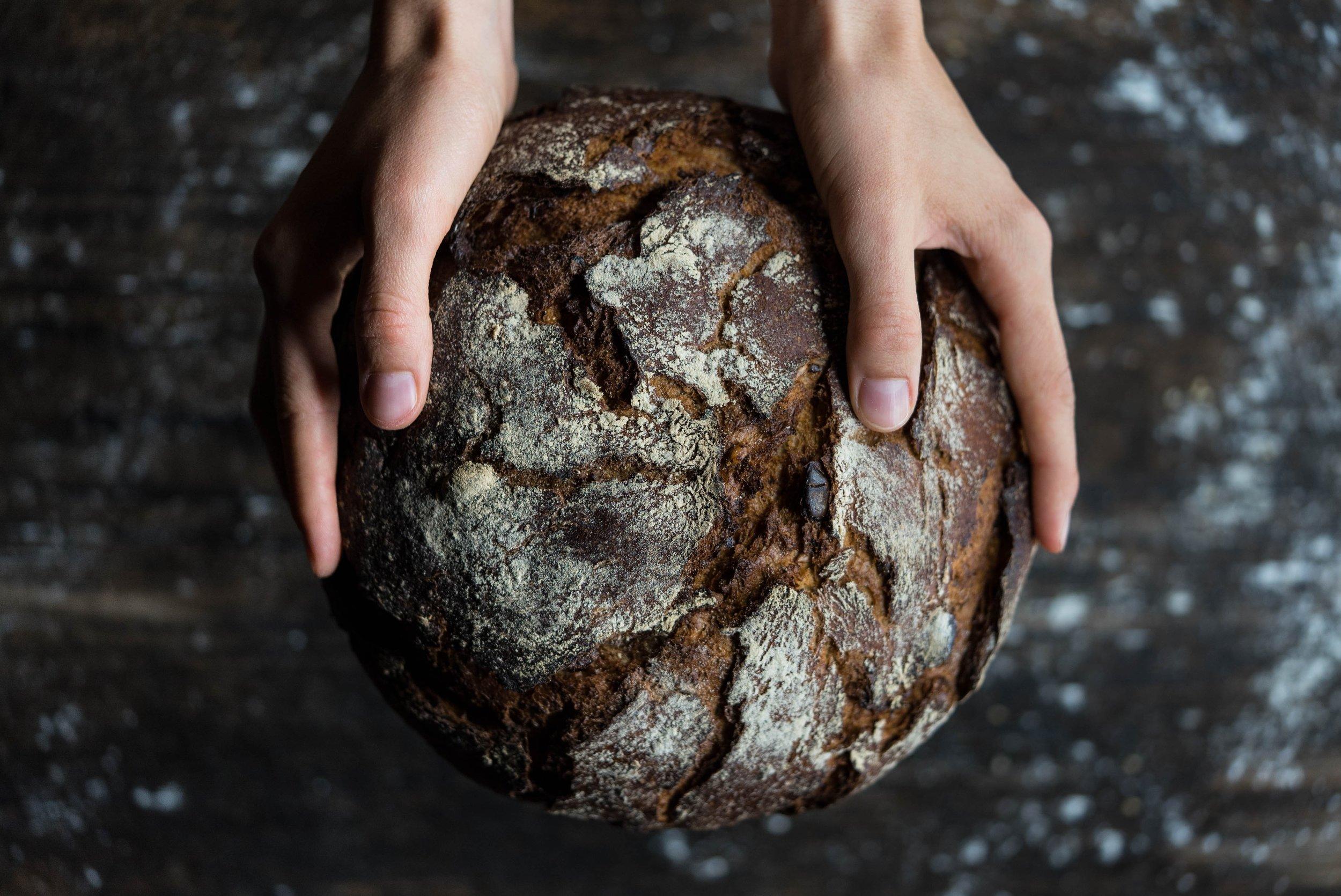 baked-baker-ball-shaped-745988.jpg