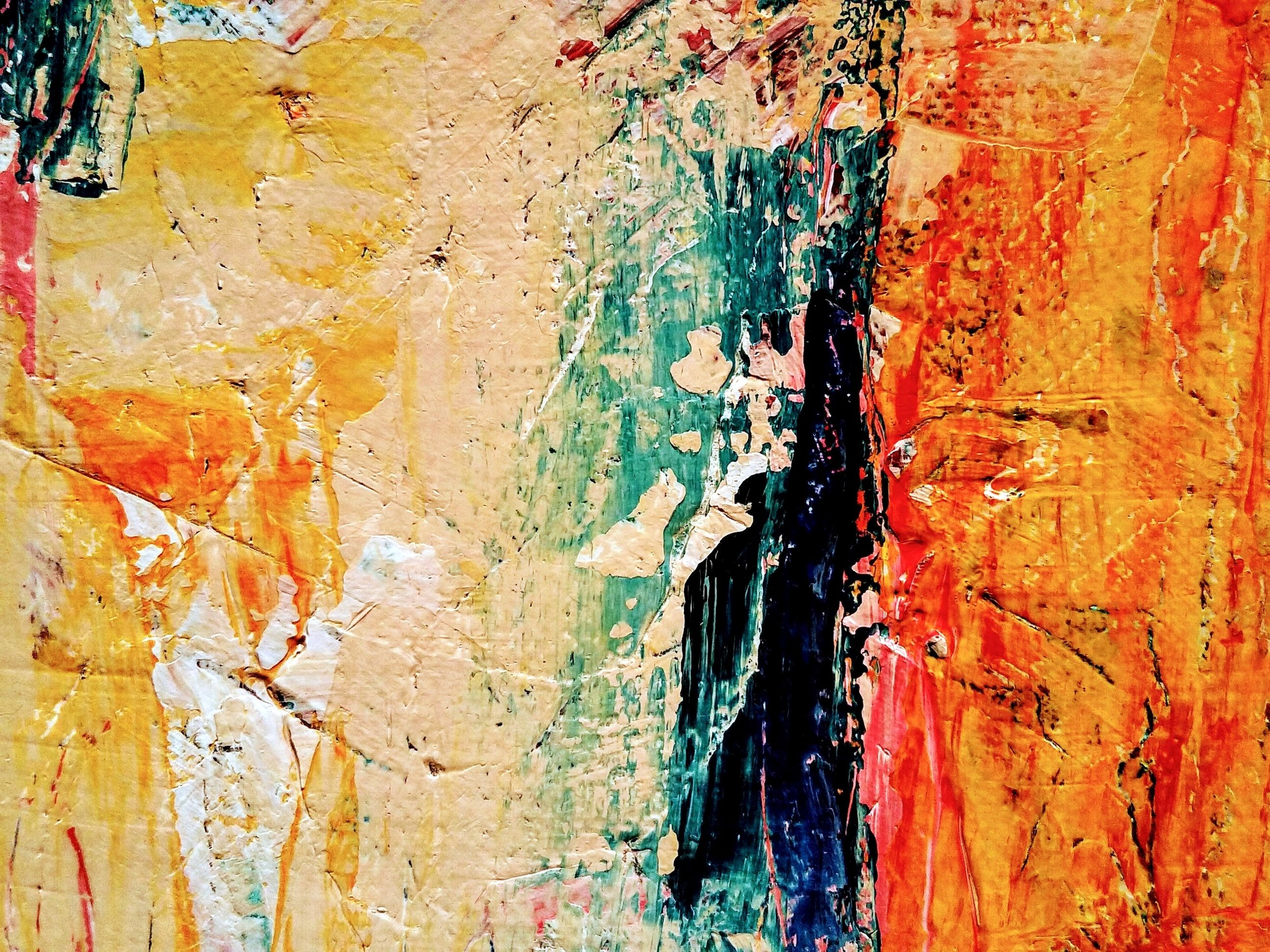 abstract-art-artistic-1050822.jpg