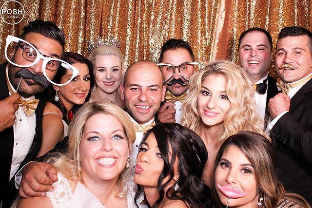 Bridal Squad 🎀