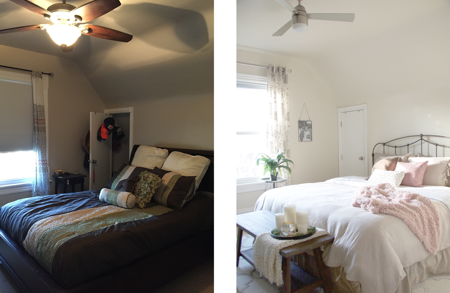 before and after_master bedroom.png